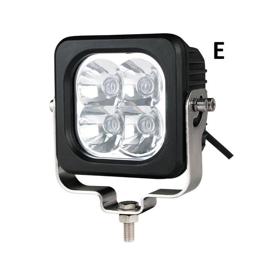 Delling Arbeidslys LED 5